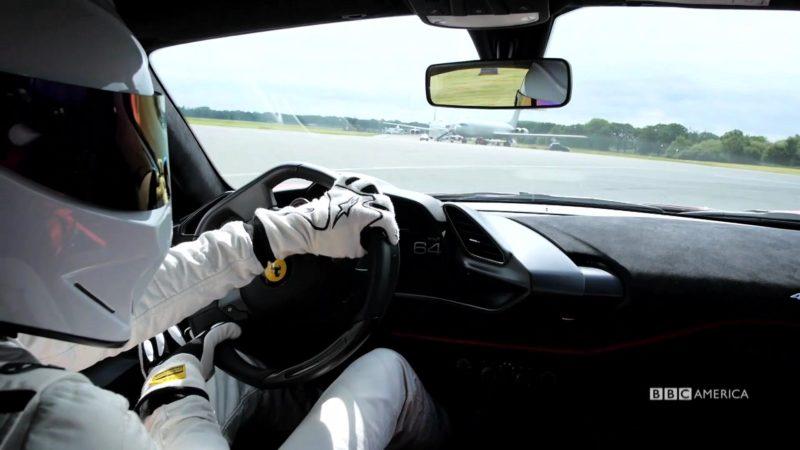 Top_Gear_S27_StigCam_Ferrari_DDT_YouTubePreset_B10_1920x1080_1564262467958