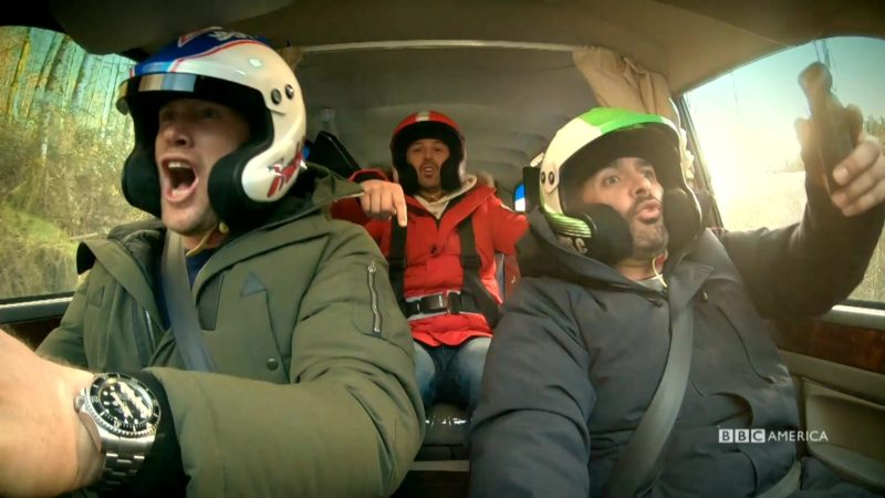 Top_Gear_S27_UK_Concept_Trailer_Retag_30_DDT_1920x1080_1564118083824