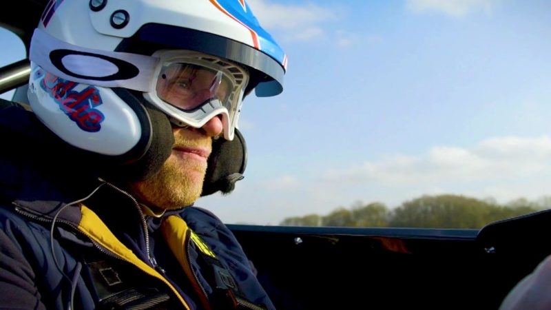 Top_Gear_S27_UK_Petrol_Heads_Retag_30_DDT_YouTube_B10_1920x1080_1567100995837