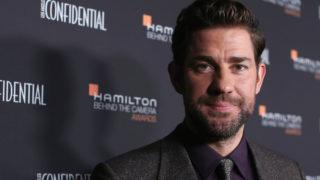 Hamilton Behind The Camera Awards – Red Carpet