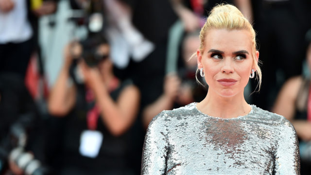 """""""Marriage Story"""" Red Carpet Arrivals – The 76th Venice Film Festival"""