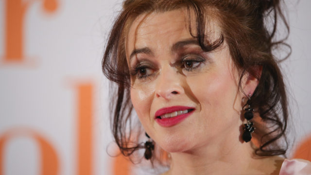 'Eleanor & Colette' Premiere In Essen