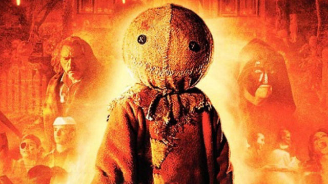 trick-r-treat-poster-1200×707[1] copy