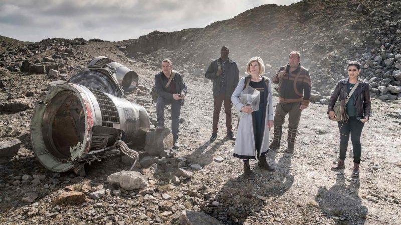 BBCA_Doctor_Who_1110_DAI