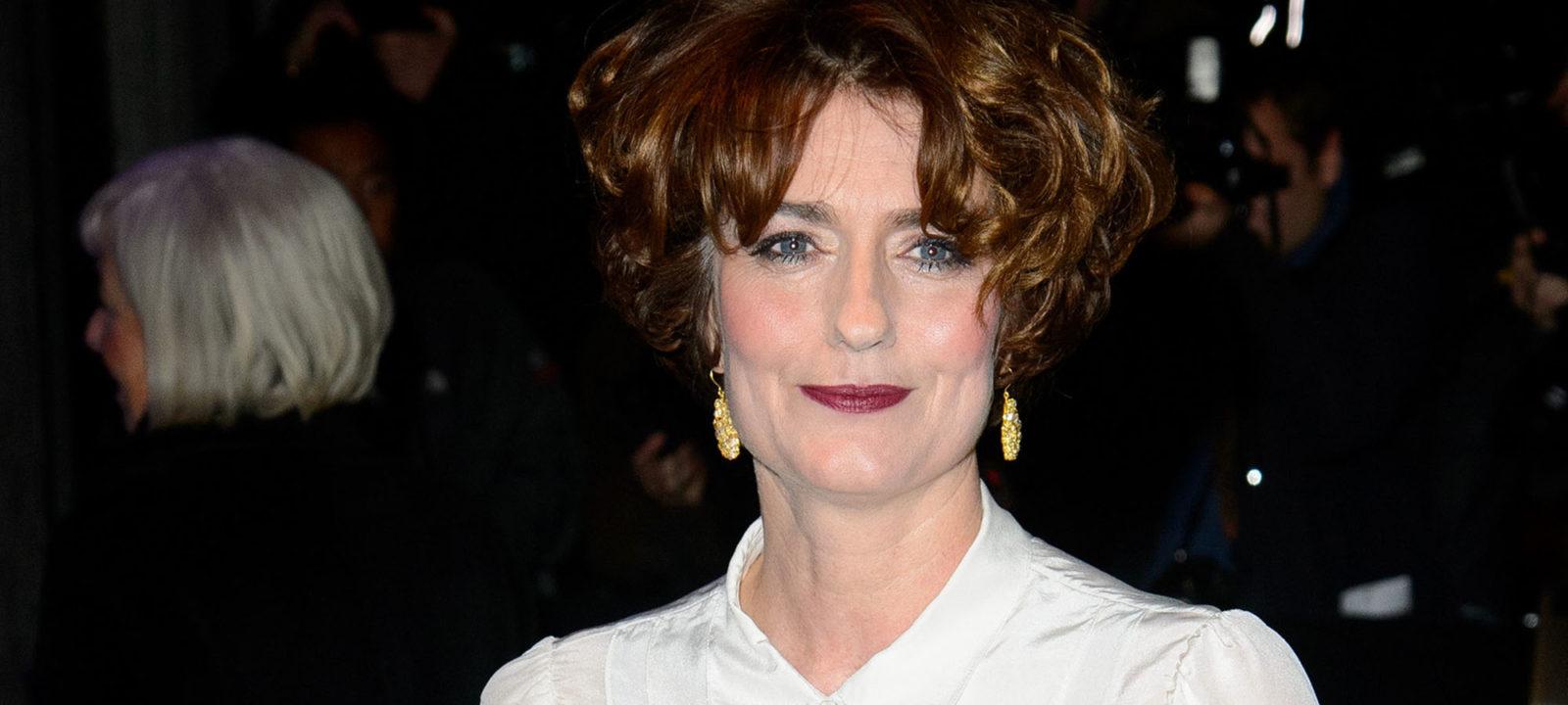Evening Standard Theatre Awards – Arrivals