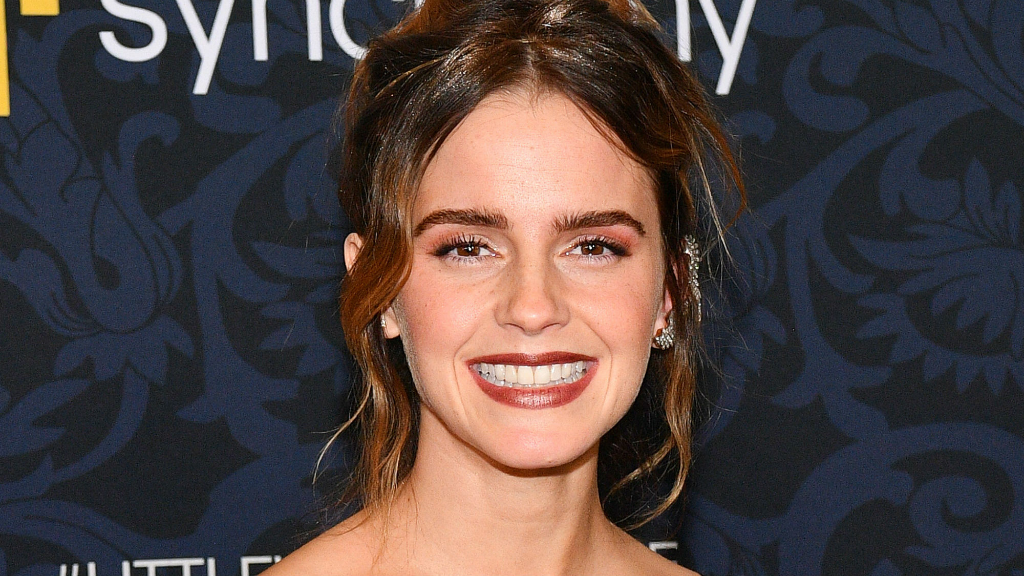 7 Impressive Emma Watson Roles Away From Harry Potter Anglophenia Bbc America