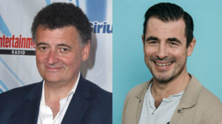 Moffat Bang