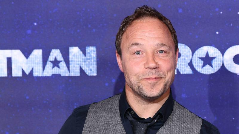 """Rocketman"" UK Premiere – Red Carpet Arrivals"