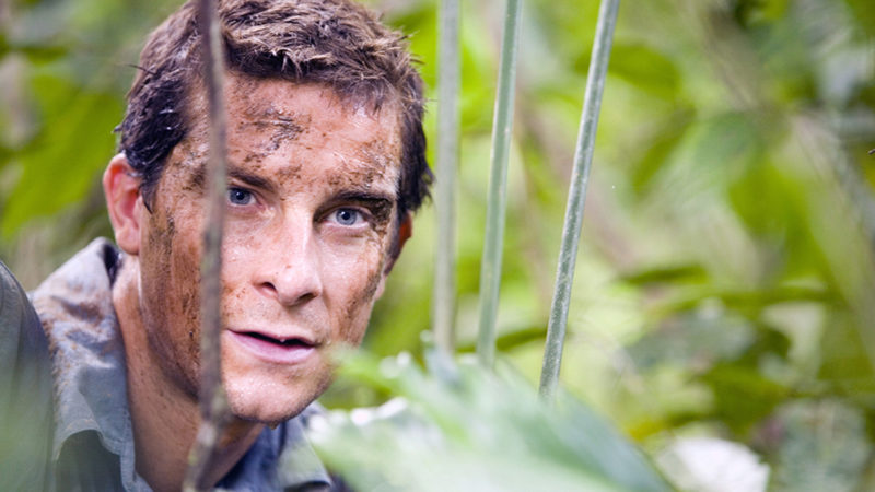 BBC_Man_vs_Wild_2_07_HDC3