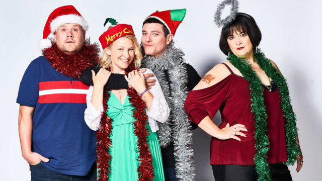 gavin and stacey bbc