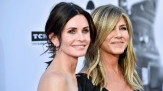 American Film Institute's 46th Life Achievement Award Gala Tribute to George Clooney – Red Carpet