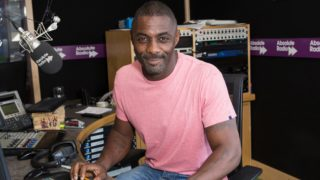 Idris Elba (1)