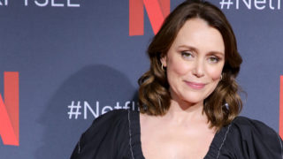 "Netflix's ""Bodyguard"" Screening & Panel"