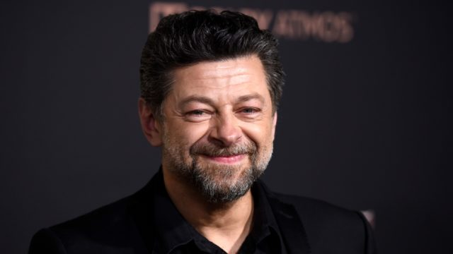 Andy Serkis (1)