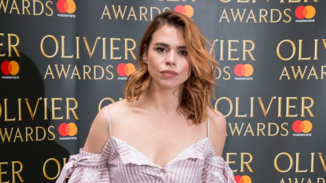 Billie Piper (1)