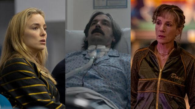 killing-eve-season-three-episode-six