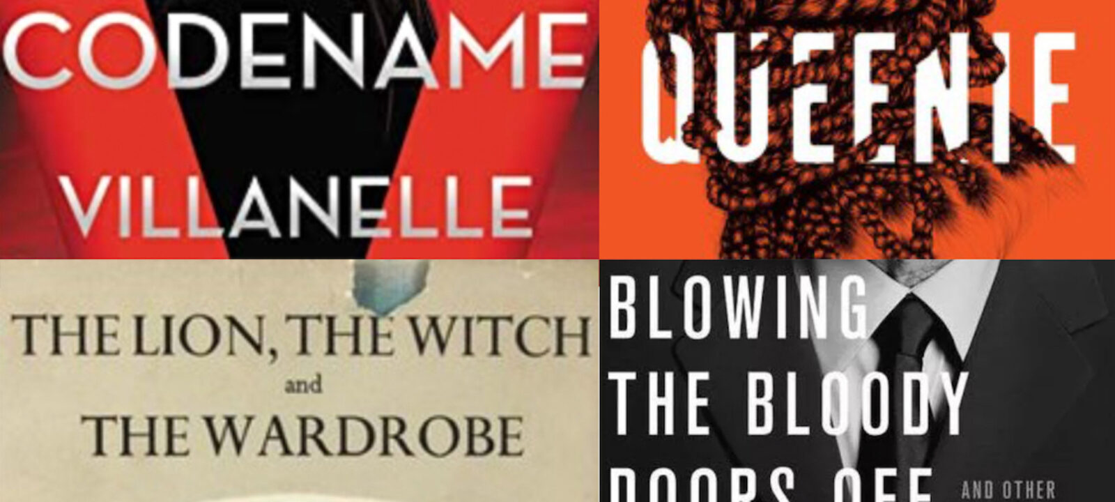 anglo-summer-reading-list
