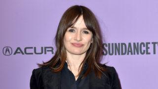 """2020 Sundance Film Festival –  """"Relic"""" Premiere"""