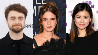 harry-potter-stars