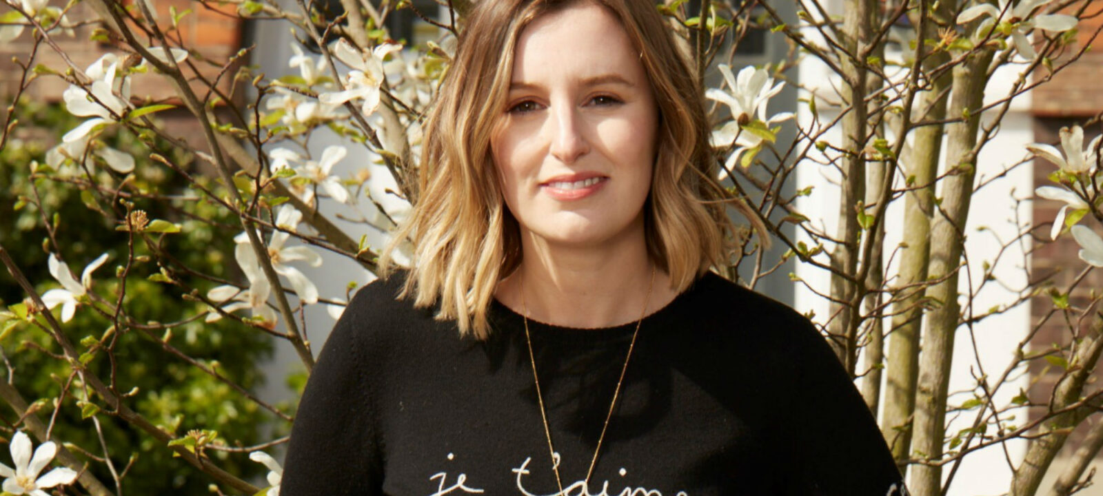 Laura Carmichael_Photo Credit -Chris Floyd