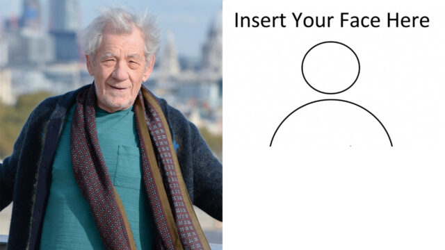ian_mckellen_summer_fun_insert_face