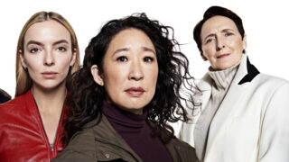 killing_eve_cast_photo