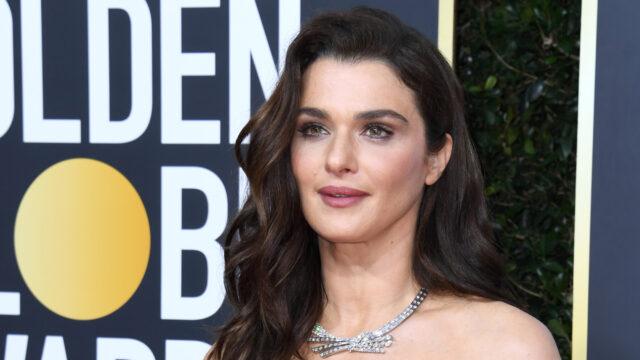77th Annual Golden Globe Awards – Arrivals