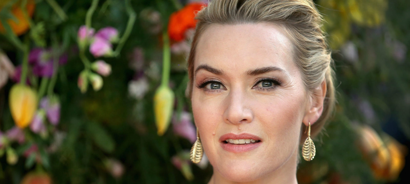 Kate Winslet Says She U2019s U2018Grappling With Regrets U2019 Over