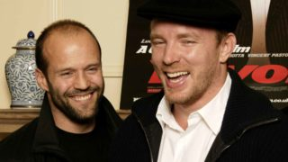 jason_statham_guy_ritchie