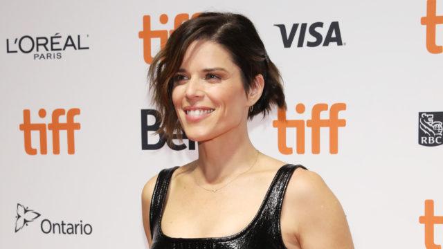 "2019 Toronto International Film Festival – ""Castle In The Ground"" Premiere"