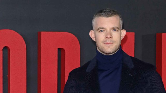 russell_tovey