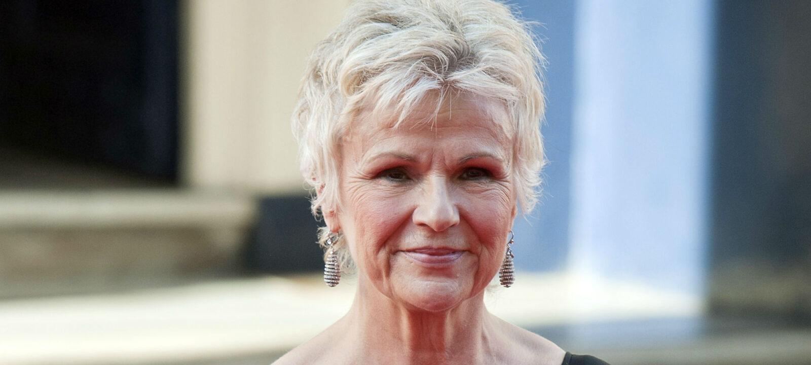 Dame Julie Walters-2
