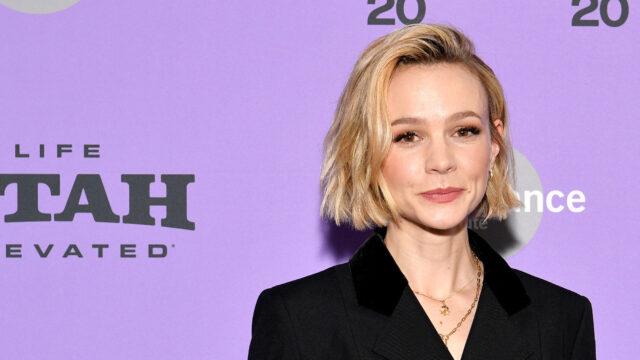 "2020 Sundance Film Festival – ""Promising Young Woman"" Premiere"