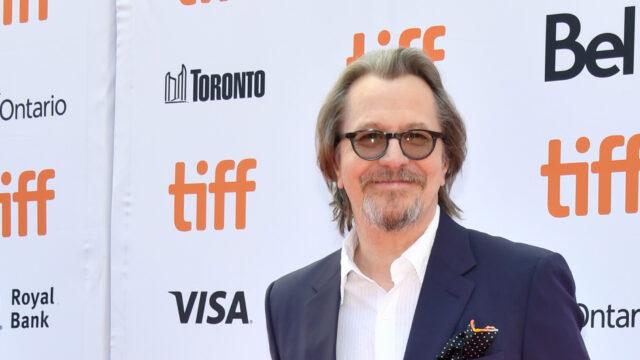 "2019 Toronto International Film Festival – ""The Laundromat"" Premiere"