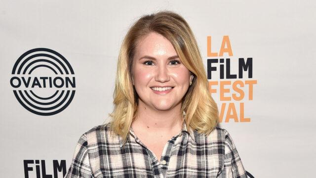 2017 Los Angeles Film Festival – Coffee Talks