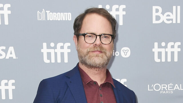 "2019 Toronto International Film Festival – ""Blackbird"" Press Conference"