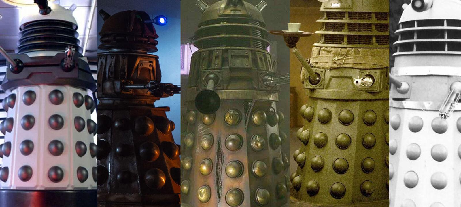 Daleks-Header—1920×1080
