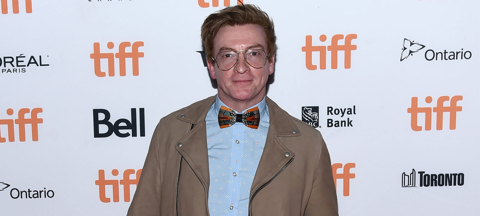 Rhys-Darby-Anglo