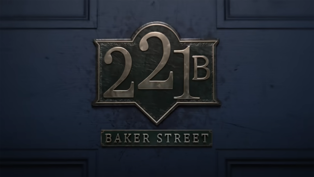 221bakerstreet