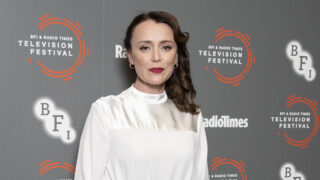 """""""Summer Of Rockets"""" Preview– BFI & Radio Times Television Festival 2019"""