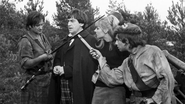 second-doctor-highlanders-1920×1080