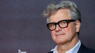 """Supernova"" Premiere – 64th BFI London Film Festival"