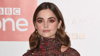BBC One's 'The Cry' Photocall
