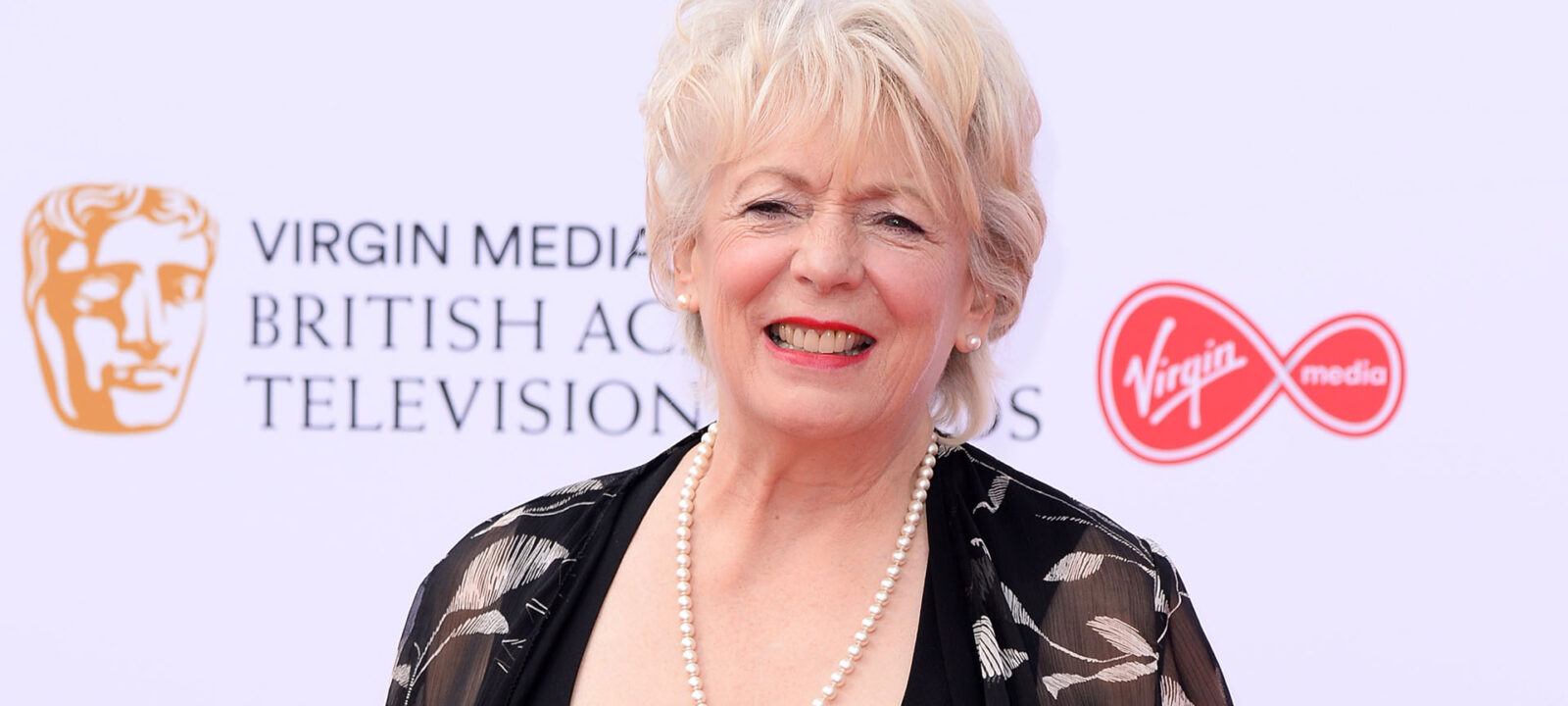 Virgin Media British Academy Television Awards 2019 – Red Carpet Arrivals