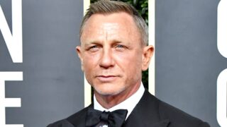 Daniel Craig (1)