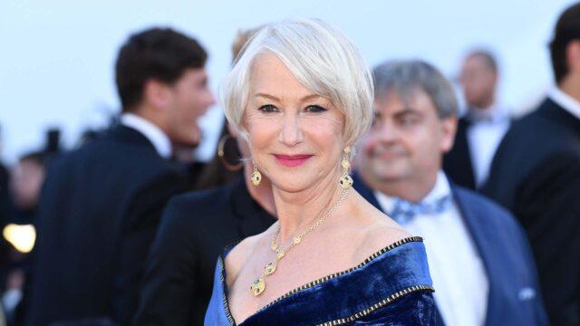 """Girls Of The Sun (Les Filles Du Soleil)"" Red Carpet Arrivals – The 71st Annual Cannes Film Festival"