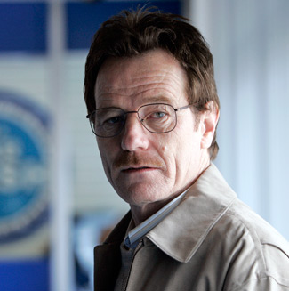Bryan Cranston Set to Appear on <i>The Tonight Show</i> on Thursday