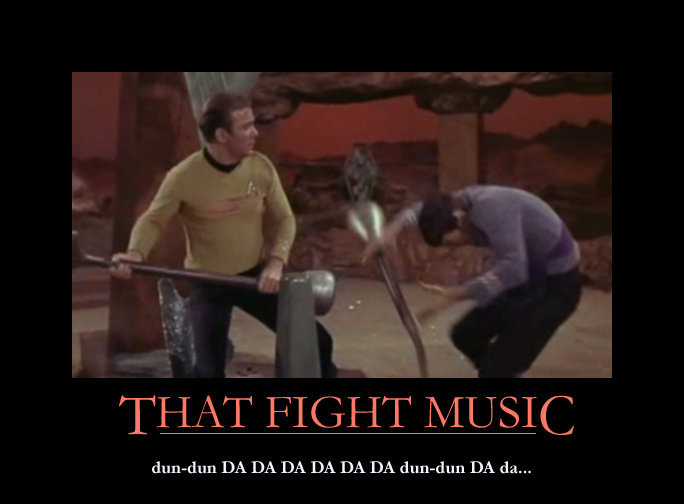 Toronto Symphony Performs <em>Star Trek</em>