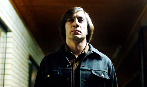 <i>No Country for Old Men</i> Wins Big at Oscars