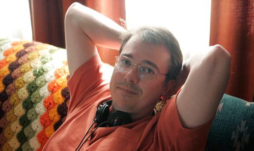 Q&A: Creator Vince Gilligan — Part II